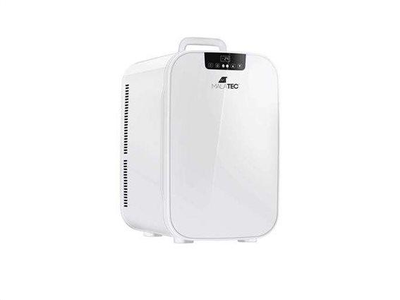 Malatec Φορητό Ψυγείο Cooler 78W με Λειτουργία Ψύξης και Θέρμανσης χωρητικότητας 20L, 28x35x42 cm