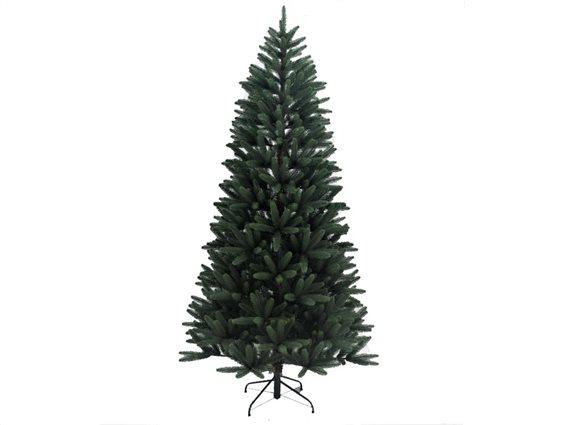 Aria Trade Χριστουγεννιάτικο Δέντρο 210cm Lakmos