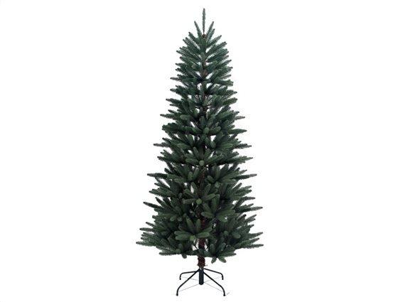 Aria Trade Χριστουγεννιάτικο Δέντρο 210cm Orvilos