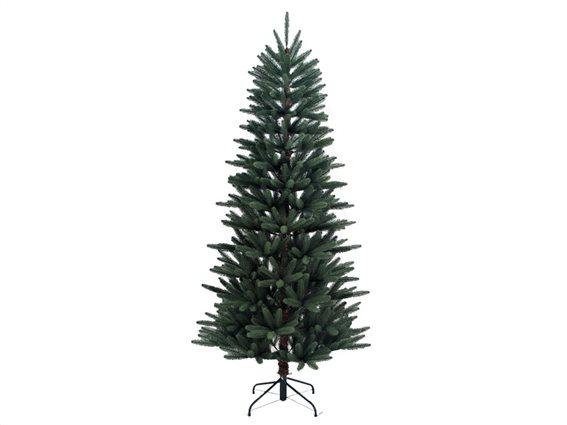 Aria Trade Χριστουγεννιάτικο Δέντρο 240cm Orvilos