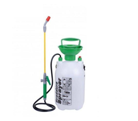 Ψεκαστήρας Spray χωρητικότητας 5L, Garden sprayer