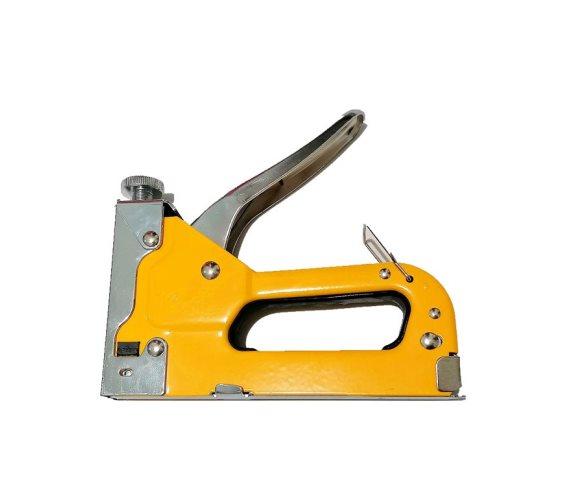 Καρφωτικό Συρραπτικό Πιστόλι Χειρός, Indutrial Manual Stapler
