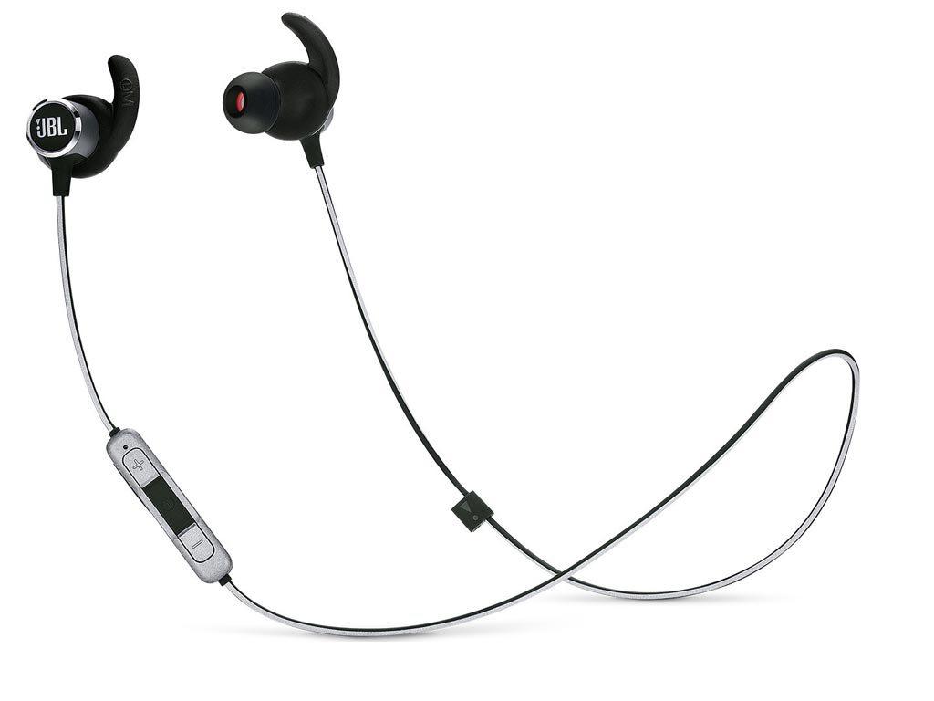 JBL bluetooth Ακουστικά Handsfree με 10 ώρες διάρκεια μπαταρίας, Reflect Mini 2.0