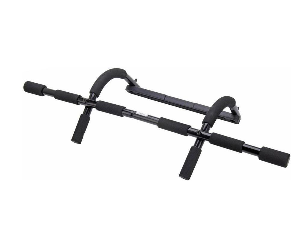 Aria Trade  Μονόζυγο Πόρτας Gymbar 8DM000400 94-31cm