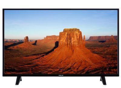 """TV Finlux 40"""" FHD Non-Smart 40-FFB-4561"""