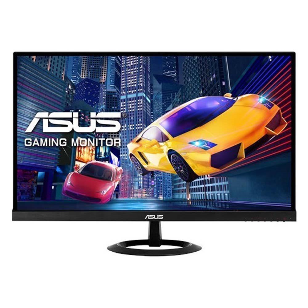 """Asus Gaming Monitor Full-HD 27"""" VX279HG"""