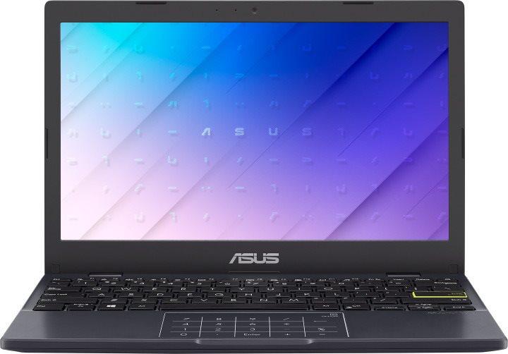 Asus Laptop E210MA-GJ084TS (N4020/4GB/128GB/Win10)