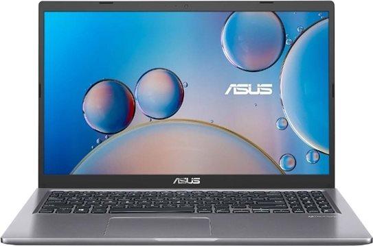 Asus Laptop X515JA-BR642T (i3-1005G1/4GB/256GB/Win10)
