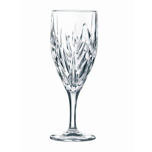 Nachtmann Σετ 4 τεμ. Ποτήρι νερού/αναψυκτικού 340 ml σειρά Imperial