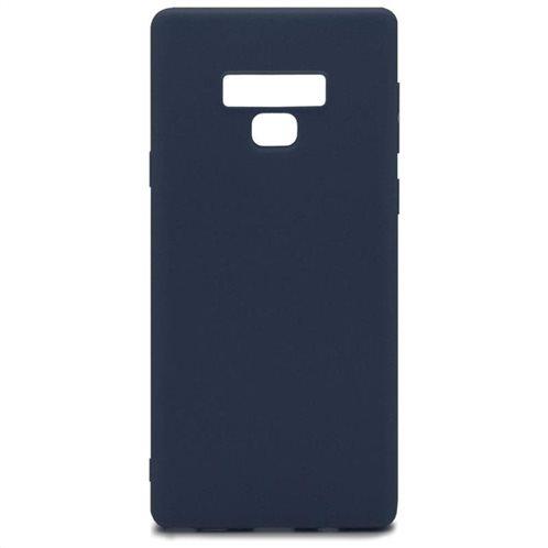 Soft TPU inos Samsung N960F Galaxy Note 9 S-Cover Blue