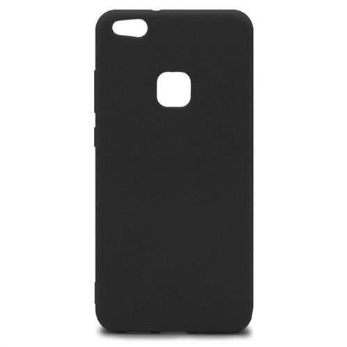 Soft TPU inos Huawei P10 Lite S-Cover Black