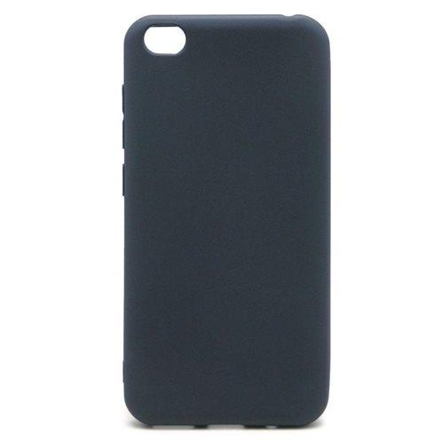 Soft TPU inos Xiaomi Redmi Go S-Cover Blue