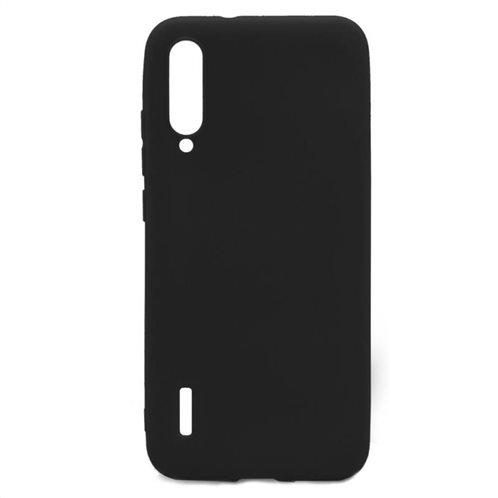 Soft TPU inos Xiaomi Mi A3 S-Cover Black