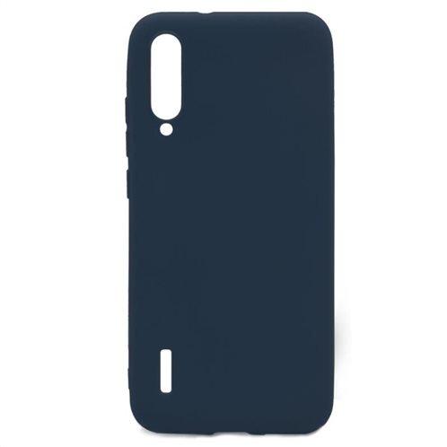 Soft TPU inos Xiaomi Mi A3 S-Cover Blue