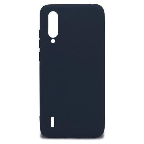 Soft TPU inos Xiaomi Mi 9 Lite S-Cover Blue