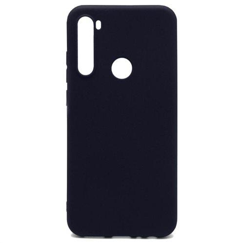 Soft TPU inos Xiaomi Redmi Note 8T S-Cover Blue