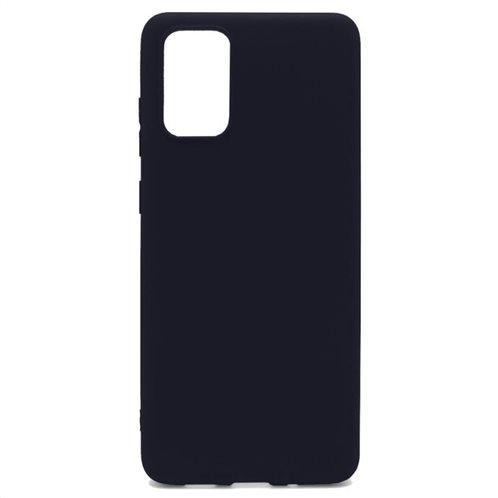Soft TPU inos Samsung G985 Galaxy S20 Plus S-Cover Blue