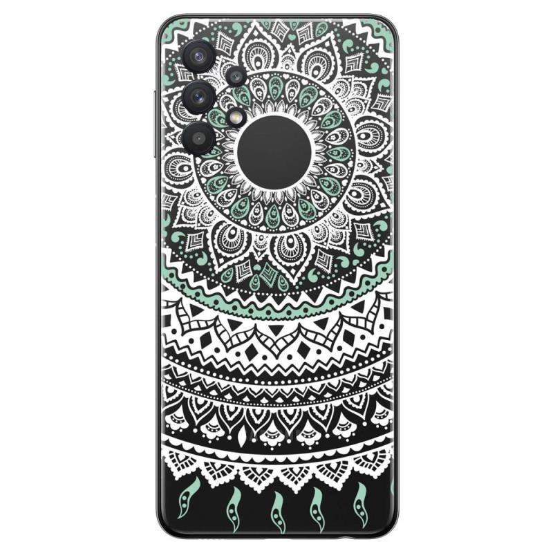 Θήκη TPU inos Samsung A326B Galaxy A32 5G Art Theme Dreamcatcher