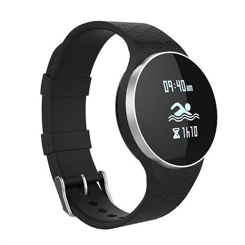 Smartwatch iHealth Wave AM4 Δραστηριοτήτων