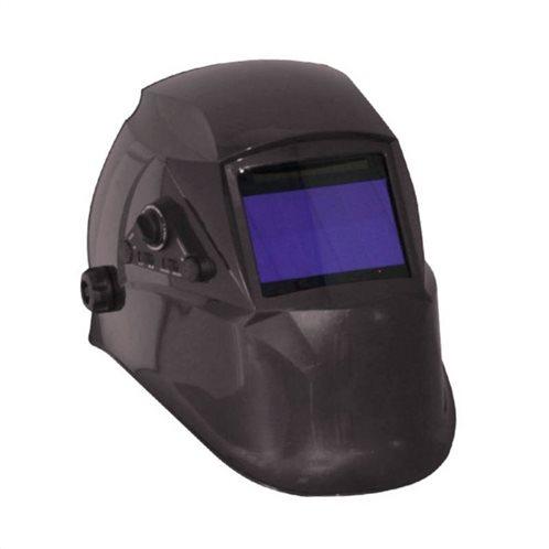 Awelco Ηλεκτρονική Μάσκα Ηλεκτροσυγκόλλησης Helmet 3000 E Flip Up