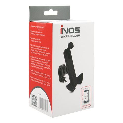 Universal Βάση Στήριξης Μηχανής - Ποδηλάτου INOS
