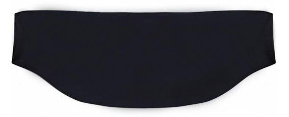 AMIO anti-frost προστατευτικό παρμπρίζ 01515 156x70cm μαύρο