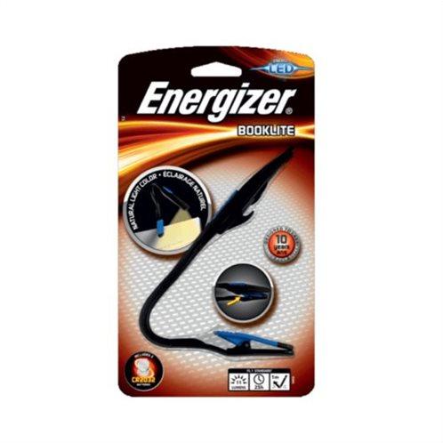 Φακός Energizer LP24051 F081093 Booklite tray  CLIP