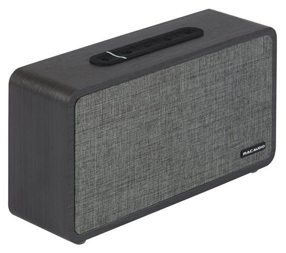 Mac Audio BT Elite 2000 Φορητό Ηχείο Bluetooth