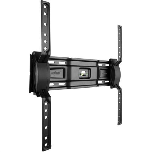 "MELICONI Επιτοίχια βάση στήριξης για τηλεοράσεις LED/LCD από 40"" έως 65"".  MELICONI STILE T400"
