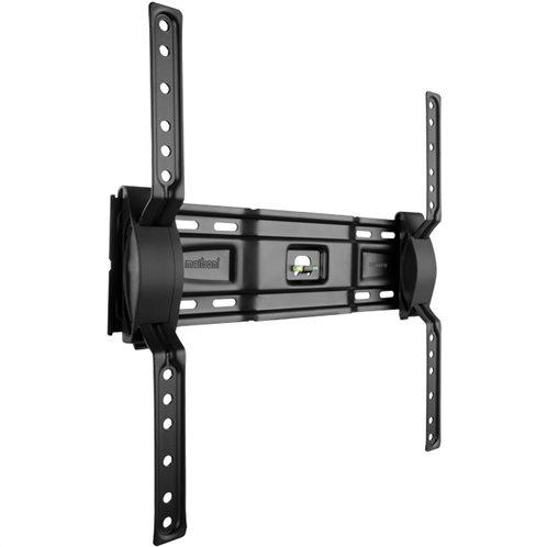 "CME Επιτοίχια βάση στήριξης για τηλεοράσεις LED/LCD από 40"" έως 65"".  CME ET 400"