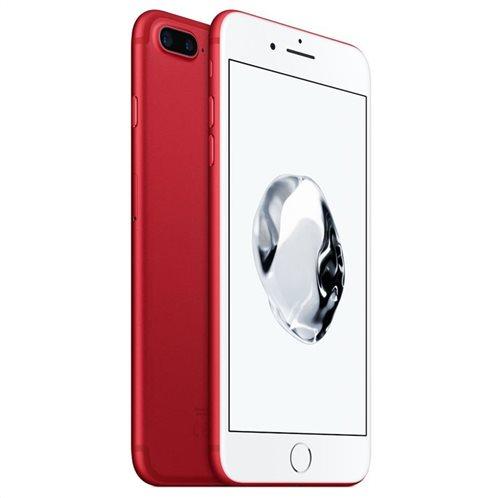 Apple iPhone 7 Plus 128GB Κόκκινο Smartphone