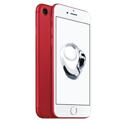 Apple iPhone 7 128GB Κόκκινο Smartphone