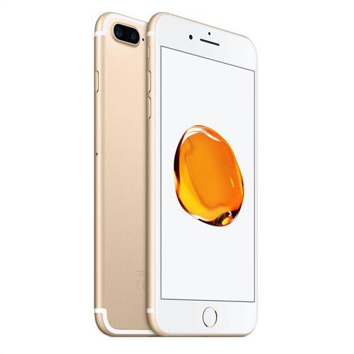 Apple iPhone 7 Plus 128GB Χρυσό Smartphone
