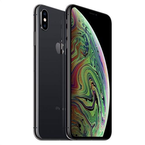 Apple iPhone XS Max 64GB Σκούρο Γκρι Smartphone