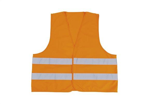 Würth Γιλέκο προειδοποίησης πορτοκαλί ISO20471