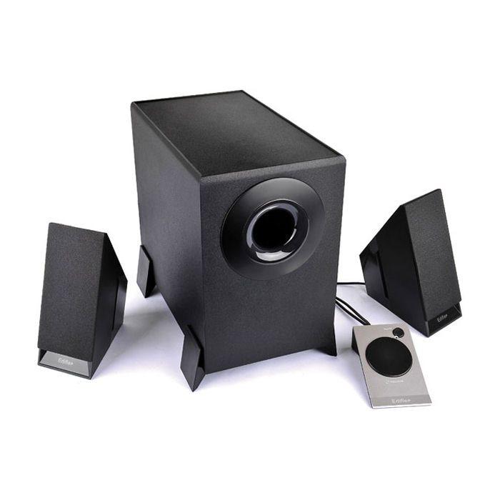 Edifier Speaker M1360