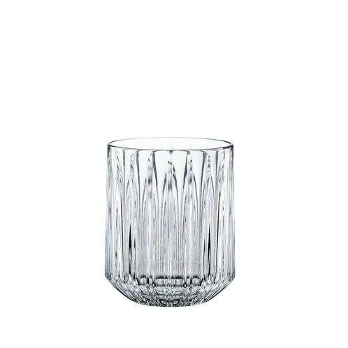 Nachtmann Σετ 4 τεμ. ποτήρι χυμού-ουίσκυ 305ml σειρά Jules