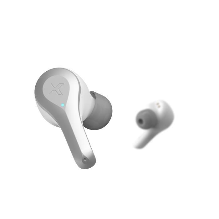 Edifier Earphone TWS BT X5 White