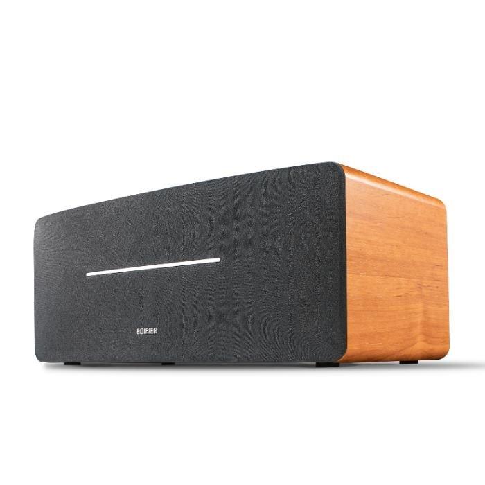 Edifier Speaker BT D12 Brown