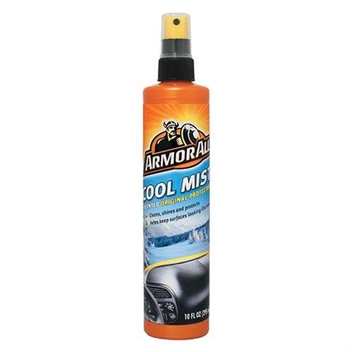 Armor All  Γυαλιστικό ταμπλό Protectant Gloss Finish Cool Mist 300ml