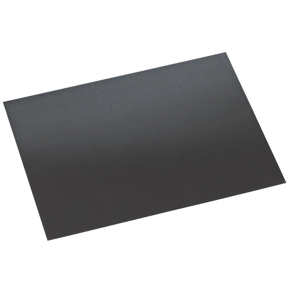 Kuechenprofi Επιφάνειες για BBQ Arizona 40X50cm - Σετ 2 Τεμαχίων