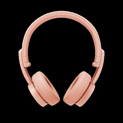 Urbanista Ακουστικά κεφαλής Detroit Bluetooth Cheeky Peach
