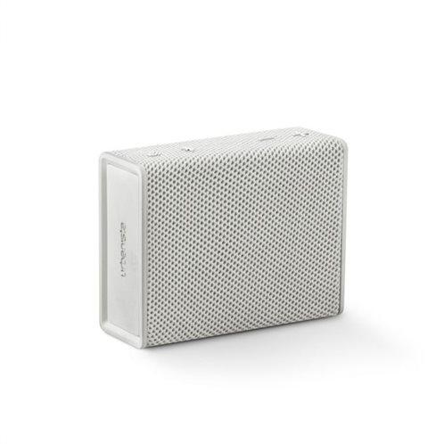 Urbanista Φορητό Ηχείο Bluetooth Sydney White Mist