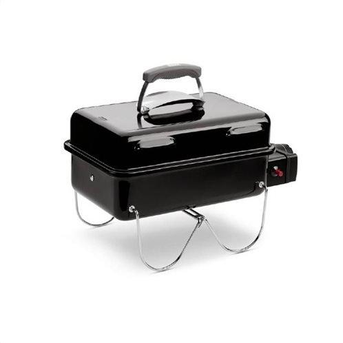 Weber ψησταριά - BBQ Υγραερίου Go Anywhere® Gas, Barbecue