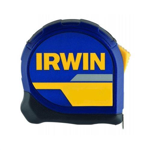 Irwin Μετροταινία 3m