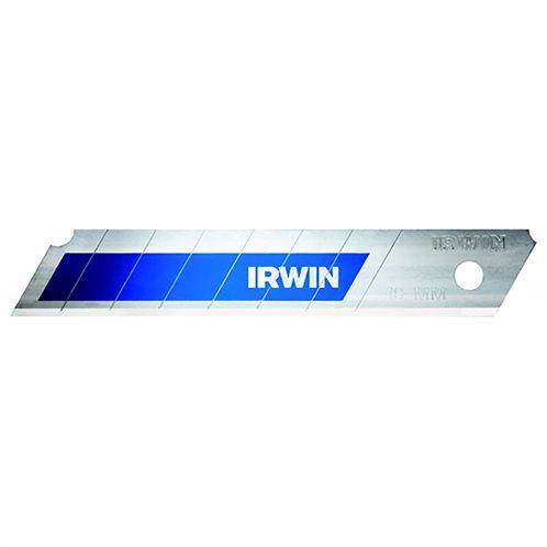 ΛΑΜΑ ΑΝΤΑΛΛΑΚΤΙΚΗ IRWIN BI-METAL 5TEM.18mm
