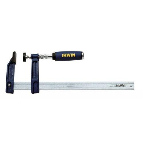 ΣΦΙΚΤΗΡΑΣ IRWIN PRO GLAMP S 200MM/8in