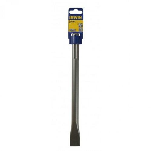 ΚΑΛΕΜΙ SDS-MAX IRWIN CHISEL ΙΣΙΟ 24X280mm