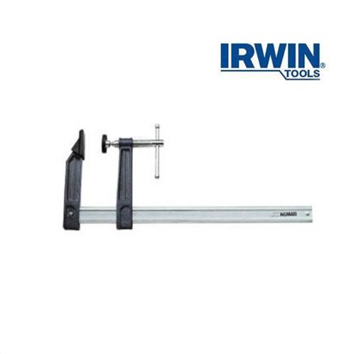 ΣΦΙΚΤΗΡΑΣ IRWIN PRO GLAMP L 400MM/16in 10503574