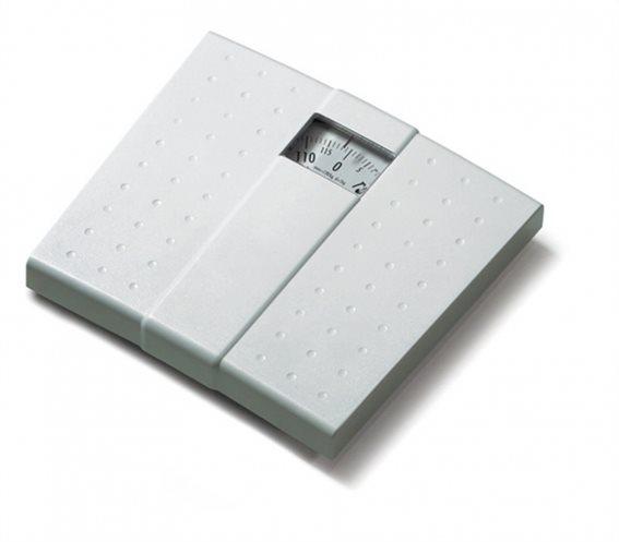Beurer Αναλογική Ζυγαριά MS 01 Λευκή 120kg